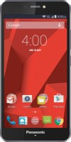 Panasonic P55 Novo (Smoke Grey 8 GB)