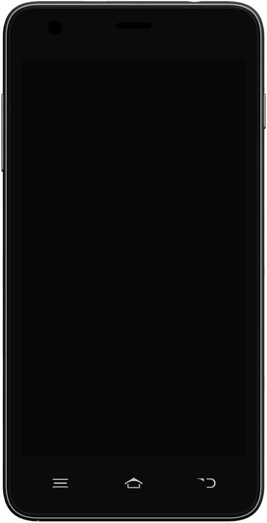 Intex Aqua Life III (Grey, 8 GB)(1 GB RAM)