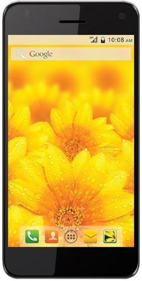 Intex Aqua Style Pro (1GB RAM, 8GB)