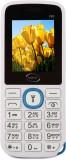 Infix N8 (White)
