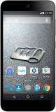 Micromax Canvas Nitro 4G (Black, 16 GB) ...
