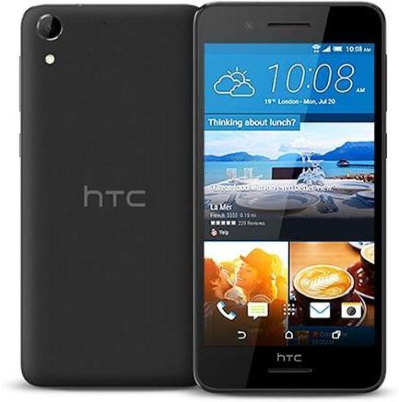 Htc mobile phones in india price list