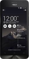 Asus Zenfone 5 (Black 8 GB)(2 GB RAM)