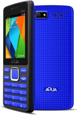Aqua Shine (Blue, 32 MB)