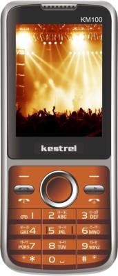 kestrel KM 100 (Saffron, 32 MB)
