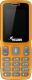Melbon MB 607 (Orange)