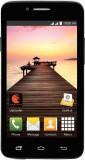 Datawind Pocket surfer 3G5X (Black, 4 GB...