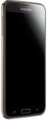 SAMSUNG Galaxy S5 (Copper Gold, 16 GB)