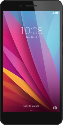 Honor 5X (Grey, 16 GB)