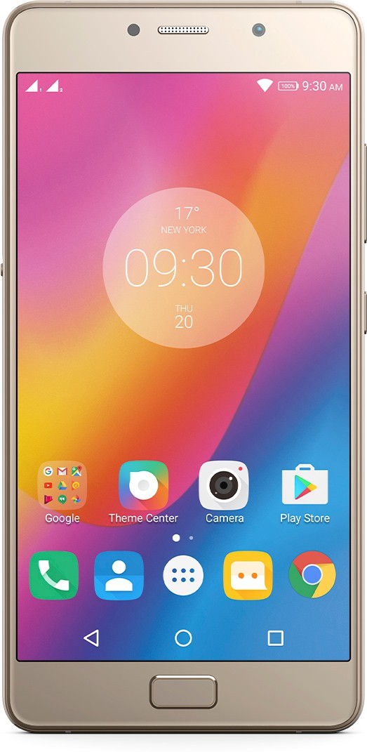 Deals - Aurangabad - Lenovo P2 <br> From ₹16,999<br> Category - mobiles_and_accessories<br> Business - Flipkart.com