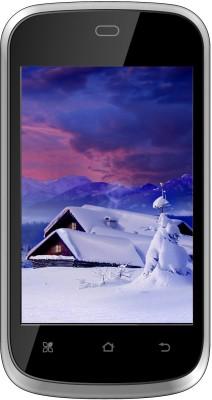 Swipe Konnect 3 (White, 512 MB)