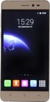 View Tashan ELEGANCE (Gold, 16 GB) Mobile Price Online(Tashan)