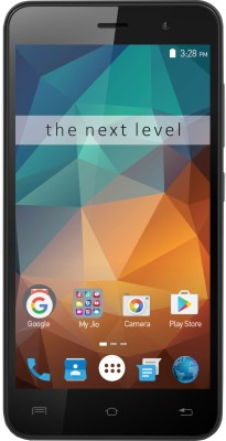 Deal of the Day – Buy Xolo Era 2X at Price 7,499