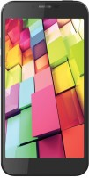 Intex Aqua 4g Plus (Black 16 GB)(2 GB RAM)