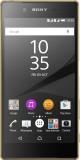 Sony Xperia Z5 Dual (Gold, 32 GB) (3 GB ...