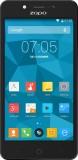 ZOPO Color E ZP350 (Black, 8 GB) (1 GB R...