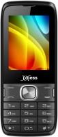 Xccess X205(Black)