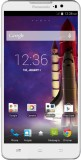 Panasonic Eluga S (White, 8 GB) (1 GB RA...