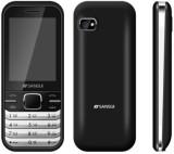 Sansui X70 Active (Black & Silver)
