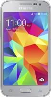 SAMSUNG Galaxy Core Prime (Silver 8 GB)(1 GB RAM)