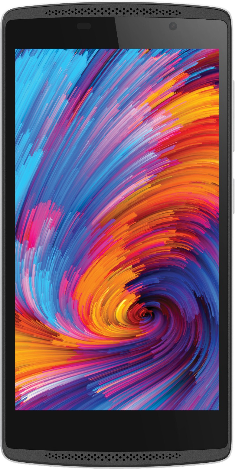 Intex Aqua Craze (White, 8 GB)(1 GB RAM)