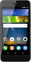 Honor Holly 2 Plus (Grey 16 GB)