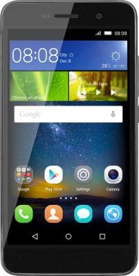 Honor Holly 2 Plus (Grey, 16 GB)