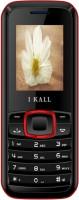 I Kall K19(Red)