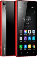 Lenovo Vibe Shot (Carmine Red 32 GB)