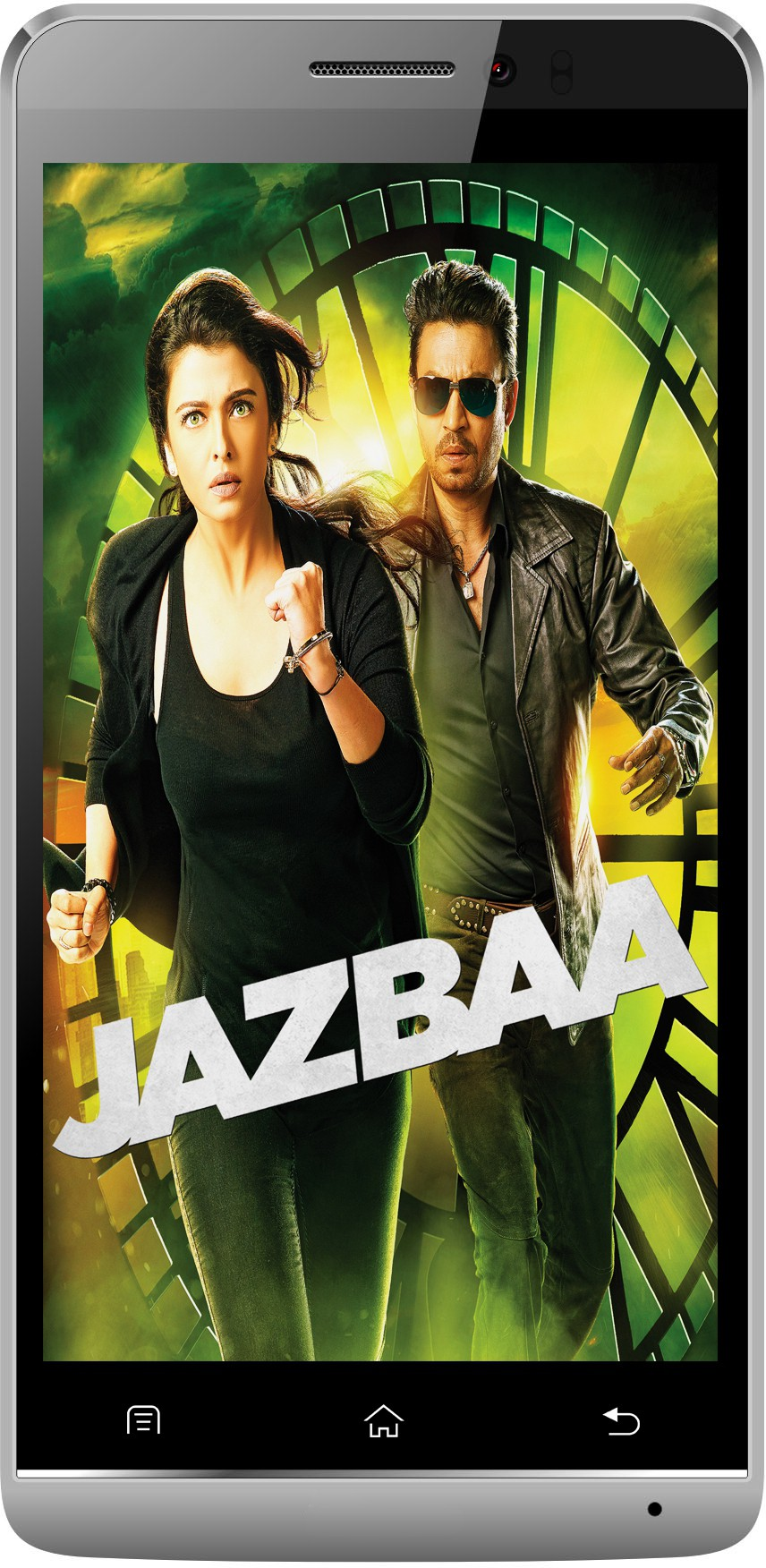 View M-tech Jazbaa (Silver, 16 GB)(2 GB RAM) Mobile Price Online(M-tech)