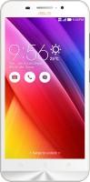 Asus Zenfone Max (White, 16 GB)(2 GB RAM)