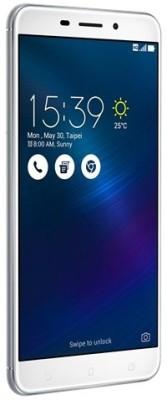 Asus Zenfone 3 (3GB RAM, 32GB)
