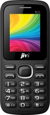 Jivi 12C (Black, 32 MB)