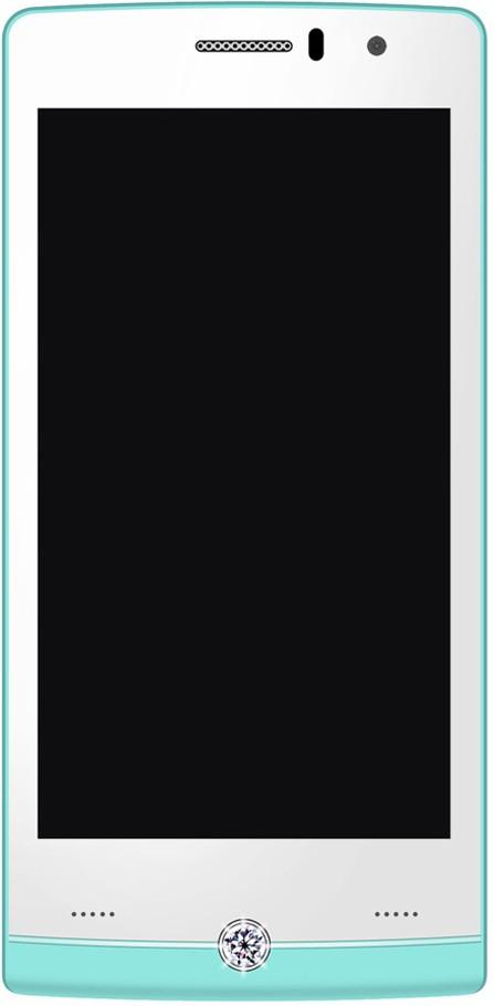 Xillion XOne M300 (1GB RAM, 8GB)