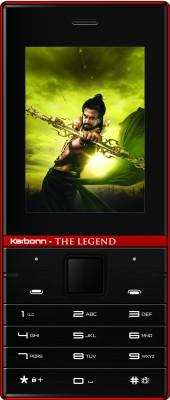 Karbonn The Legend 2.4