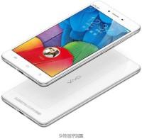 VIVO X5 (White 16 GB)