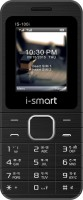 i-Smart IS-100i(Black)