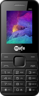 Mafe Pro (Black, 3.4 KB)