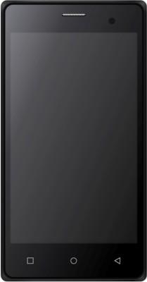 ZEN Sonic Bolt (1GB RAM, 8GB)