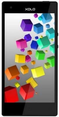 XOLO Cube 5.0 (1GB RAM, 8GB)