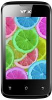 Vox Mobile Phones, Tablets - Vox Kick K3