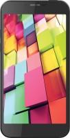 Intex Cloud 4G Star (Black, 16 GB)(2 GB RAM)