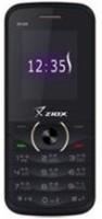 Ziox ZX(BLACK SILVER)