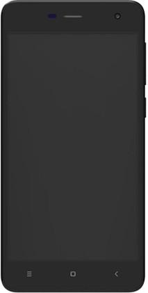 Hyundai HI 50 Young (2GB RAM, 16GB)