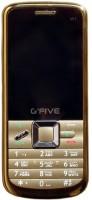 Gfive W1(Golden (Four Sim 3000 mAh Battery))