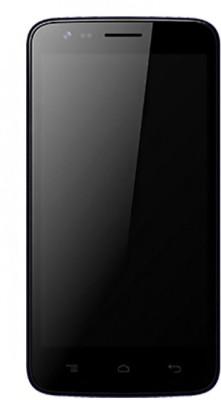 Videocon Z50Q Star (White, 4 GB)