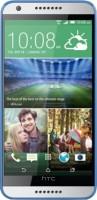HTC Desire 620G Dual Sim (Santorini White 8 GB)(1 GB RAM)
