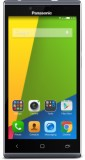 Panasonic P66 Mega (Silver Grey, 16 GB) ...