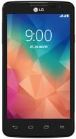 LG L60 X147 Or L60 (Black, 4 GB)