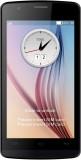 UNI Dual Sim Touch Screen Feature Phone ...
